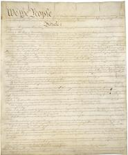 Constitution_of_the_United_States,_page_1.jpg