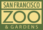SFzoo.png