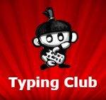 TypingClubUpperGrade.png